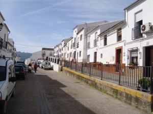 Casa adosada en Venta en Reposición Bancaria/bank Repossession - Algodonales / Algodonales