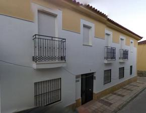 Apartamento en Venta en Reposicion Bancaria / Bank Repossession - Málaga Capital - Campanillas / Campanillas