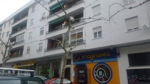 Piso en Venta en Reposicion Bancaria / Bank Repossession -El Escorial - Centro - Manquilla / Centro - Manquilla