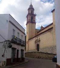 Casa adosada en Venta en Reposicion Bancaria/ Bank Repossession-prado del Rey, Zona de - Algodonales / Algodonales