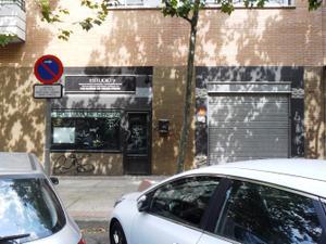Local comercial en Venta en Alcorcón - Parque Lisboa - La Paz - Reposición Bancaria / Bank Repossession / Parque Lisboa - La Paz