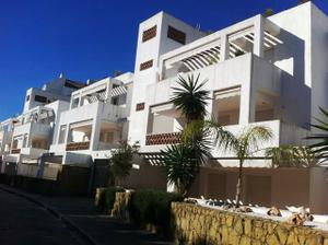 Piso en Venta en Mijas - Mijas Golf - Reposición Bancaria /Bank Repossession / Riviera del Sol