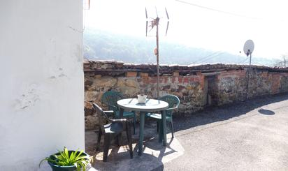 Casas de alquiler en FEVE Trubia, Asturias