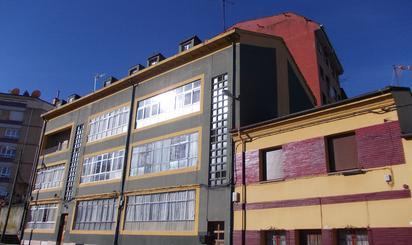 Pisos en venta baratos en San Lázaro - Otero - Villafría, Oviedo