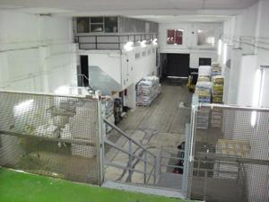 Alquiler Local comercial Nave Industrial barcelona, zona de - barcelona capital