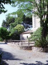 Finca rústica en Venta en Parets del Vallès, Zona de - Lliçà de Vall / Lliçà de Vall