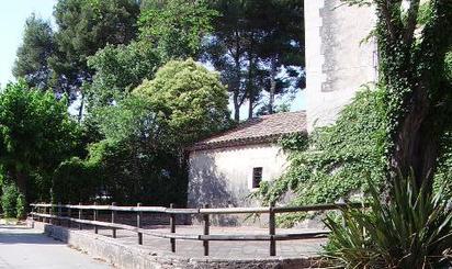 Country house zum verkauf in Lliçà de Vall