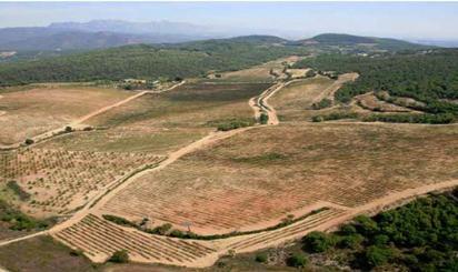 Landgüter zum verkauf in España