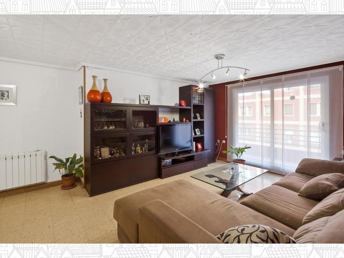 Photo 3 of Flat in Street Maestro Valls / Aiora,  Valencia Capital
