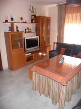 Apartamento en Venta en Badajoz ,maría Auxiliadora / Maria Auxiliadora - Barriada de Llera