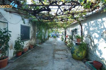 Country house zum verkauf in Perdigón, Maria Auxiliadora - Barriada de Llera