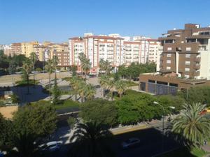 Venta Vivienda Apartamento sinforiano madroñero