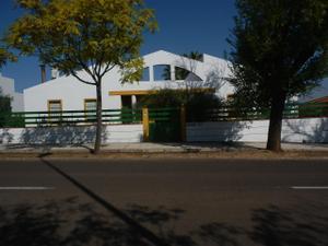Venta Vivienda Casa-Chalet las vaguadas