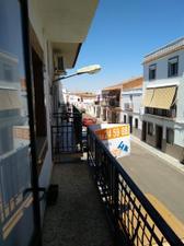 Piso en Alquiler en Calamonte ,centro / Calamonte