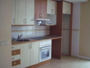 Apartamento en Alquiler en Sierra Madrona / Puente de Vallecas