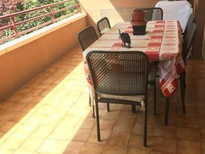 Apartamentos de compra en Alcobendas