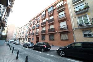 Apartamento en Venta en Madrid / Centro