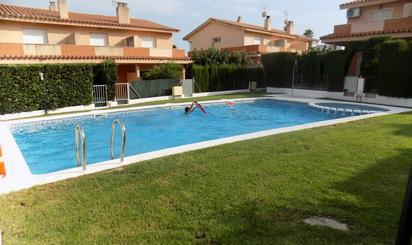 Viviendas y casas en venta en Tarragona Provincia