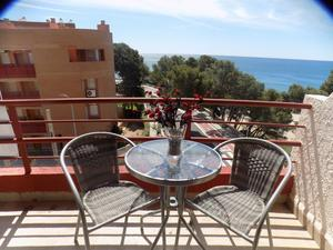 Lofts En Venta En Tarragona Provincia Fotocasa