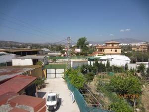 Apartamento en Alquiler en Mijas - Camino de Campanales / Campo de Mijas