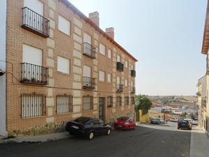 Pisos de alquiler en Toledo Provincia