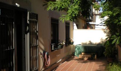 Inmuebles de INMO OCIO en venta en España