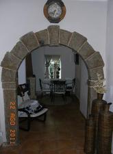 Alquiler Vivienda Casa-Chalet se vende o se alquila casa de piedra en alpedrete