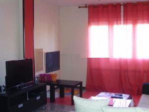 Alquiler Vivienda Piso centro villalba pueblo, 3d, trastero muy buen estado