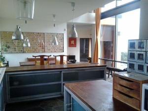 Alquiler Vivienda Casa-Chalet gran chalet, alto-standing en: collado villalba - fontenebro - altavista