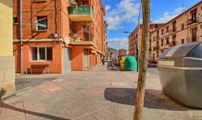 Piso en venta en Avenida Enkartaciones, 44, Balmaseda
