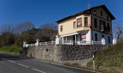Casa o chalet en venta en Urizar, Lemoiz