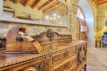 Casa o chalet en venta en Horkasitas, 69, Artzentales