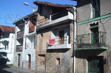Casa o chalet en venta en Trucios-Turtzioz