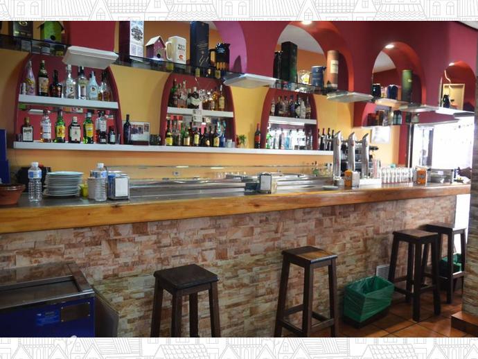 Foto 1 de Local comercial en Getafe - Norte / Norte, Getafe