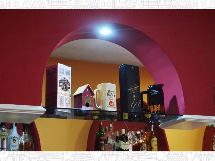 Foto 3 de Local comercial en Getafe - Norte / Norte, Getafe