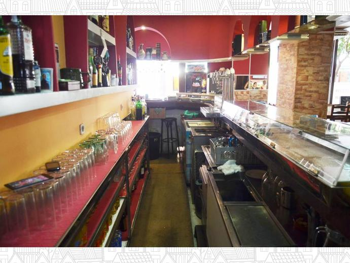 Foto 4 de Local comercial en Getafe - Norte / Norte, Getafe