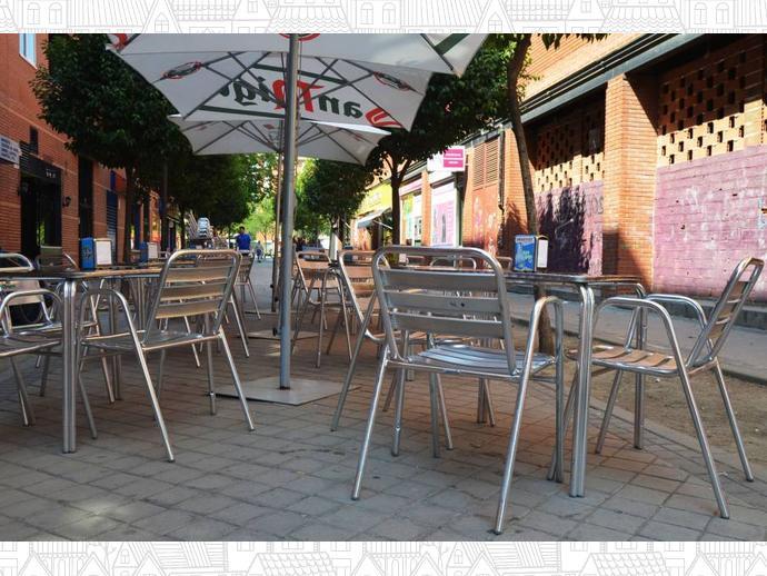Foto 15 de Local comercial en Getafe - Norte / Norte, Getafe