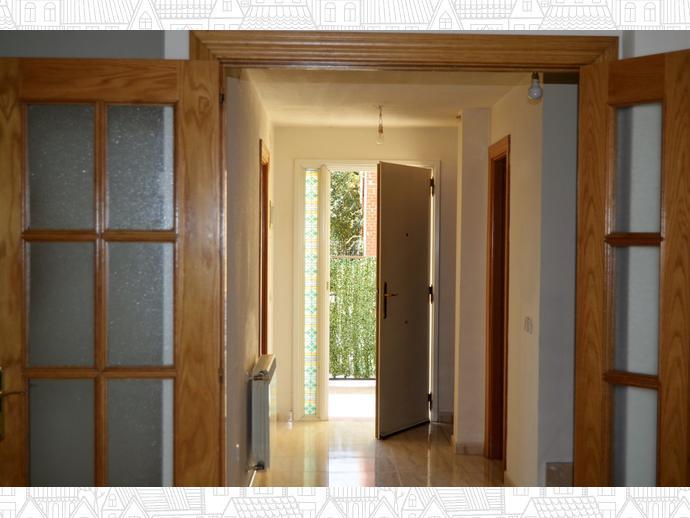 Foto 1 de Casa adosada en Yuncos, Zona De - Numancia De La Sagra / Numancia de la Sagra
