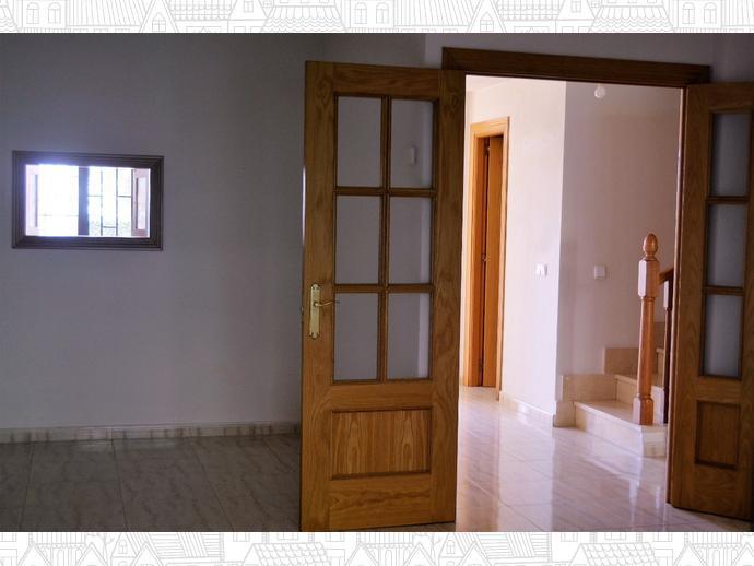 Foto 2 de Casa adosada en Yuncos, Zona De - Numancia De La Sagra / Numancia de la Sagra
