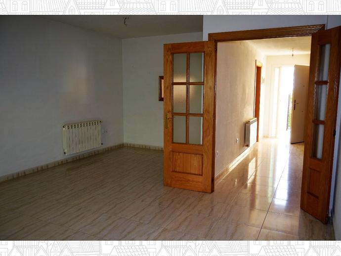 Foto 3 de Casa adosada en Yuncos, Zona De - Numancia De La Sagra / Numancia de la Sagra