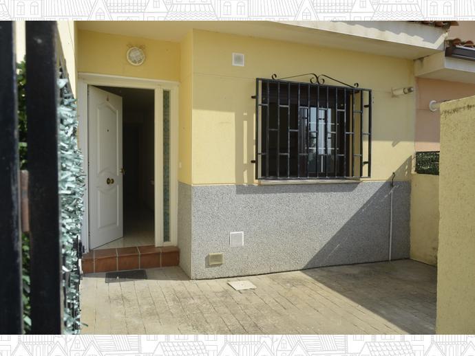 Foto 31 de Casa adosada en Yuncos, Zona De - Numancia De La Sagra / Numancia de la Sagra