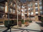 Vivienda Piso zona universidad en getafe