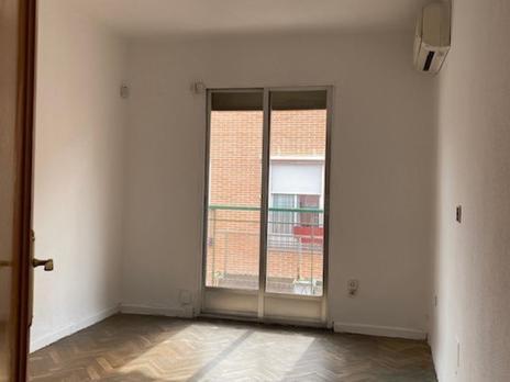 Pisos en venta con terraza en Carabanchel, Madrid Capital