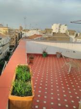 Piso en Venta en Navas de Tolosa / Linares