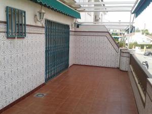 Venta Vivienda Casa adosada fuente alamo