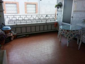 Chalet en Venta en Huelva / Linares
