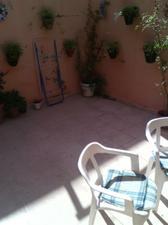 Chalet en Venta en Terreros / Linares
