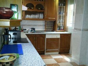 Casas de compra en Jaén Provincia