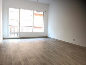 Alquiler pisos en sants montju c barcelona capital for Pisos alquiler sants badal