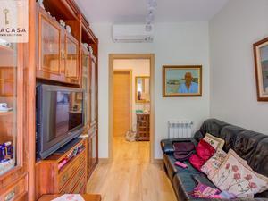 alquiler de habitaciones palma de mallorca arganzuela